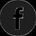 marco-massaggi-trieste-facebook