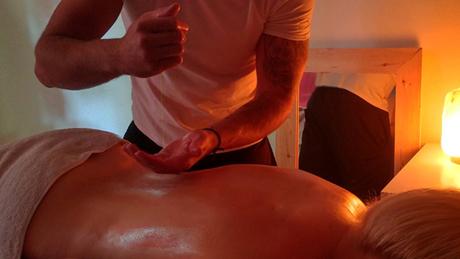 Prenota Massaggi Trieste