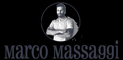 Marco Massaggi Trieste