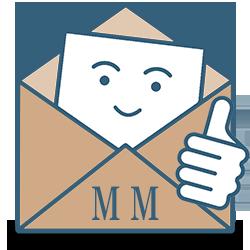 Marco Massaggi Trieste Newsletter Iscrizione