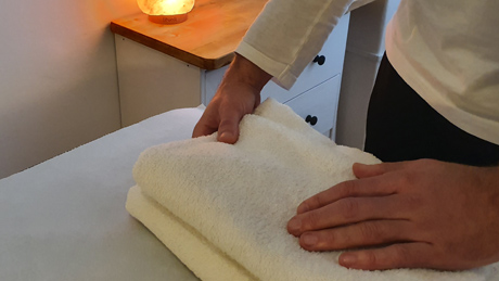 prenota-marco-massaggi-trieste